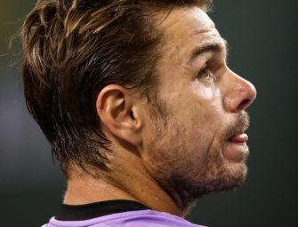 19 ATP-Turniere, 19 Sieger: Wer ist der Nächste?