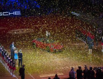 Alle Infos zum Porsche Tennis Grand Prix in Stuttgart: TV, Teilnehmerinnen und Preisgeld