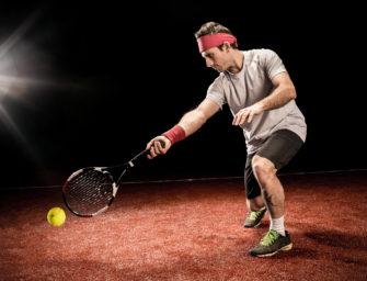Pro und Kontra: Streitpunkt Match-Tiebreak