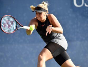 Lisicki verpasst Hauptfeld in Wimbledon