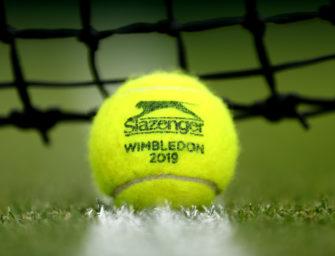 Podcast: Ist die Setzliste in Wimbledon gerecht?