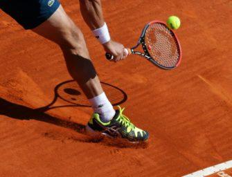 Qualifikant Torebko verpasst in Umag ersten Sieg auf ATP-Tour