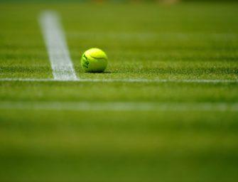 Auch bei Ausfall: WTA-Turnier in Berlin für die Zukunft gerüstet