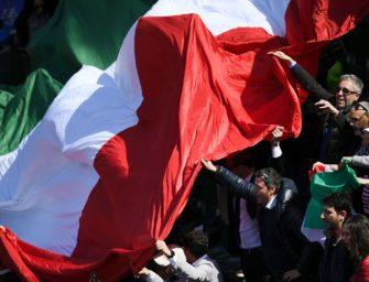 Fognini, Berrettini, Sinner & Co: Italienische Momente auf der ATP-Tour