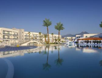 Aldiana Club Resorts