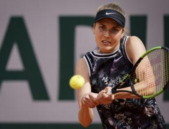 Australian Open: Auch Lottner steht im Hauptfeld