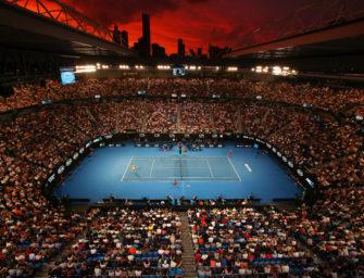 Australian Open 2020: Alle Infos zu Turnier, TV und Preisgeld