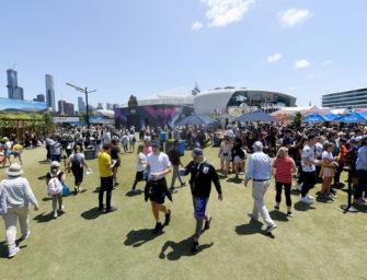 Australian Open: Ist das noch der Happy Slam?
