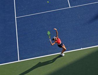 Coronavirus: WTA sagt Xian Open ab