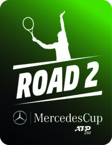Road 2 MercedesCup