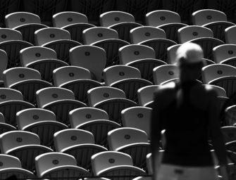 Coronavirus: Die Folgen für die Tenniswelt