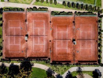 Nach Wimbledon-Absage: Fliegt der Ball 2020 noch auf der Tour?