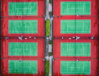 Podcast: Die Folgen von Corona auf den Tennissport