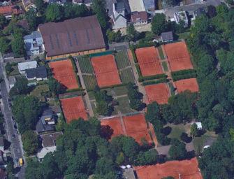 Rheinland-Pfalz: Tennis ab dem 20. April wieder erlaubt