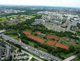 Tennis in Bayern: Sommer-Wettspielrunde 2020 soll stattfinden