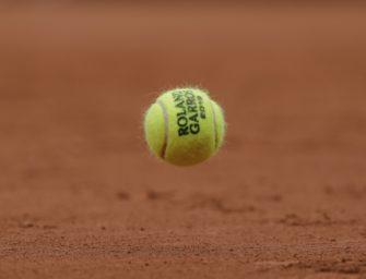 French Open-Organisatoren zahlen Ticketgelder zurück