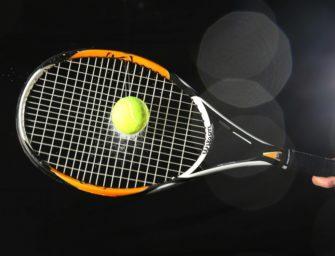 Australien trauert um Wimbledonsieger Cooper