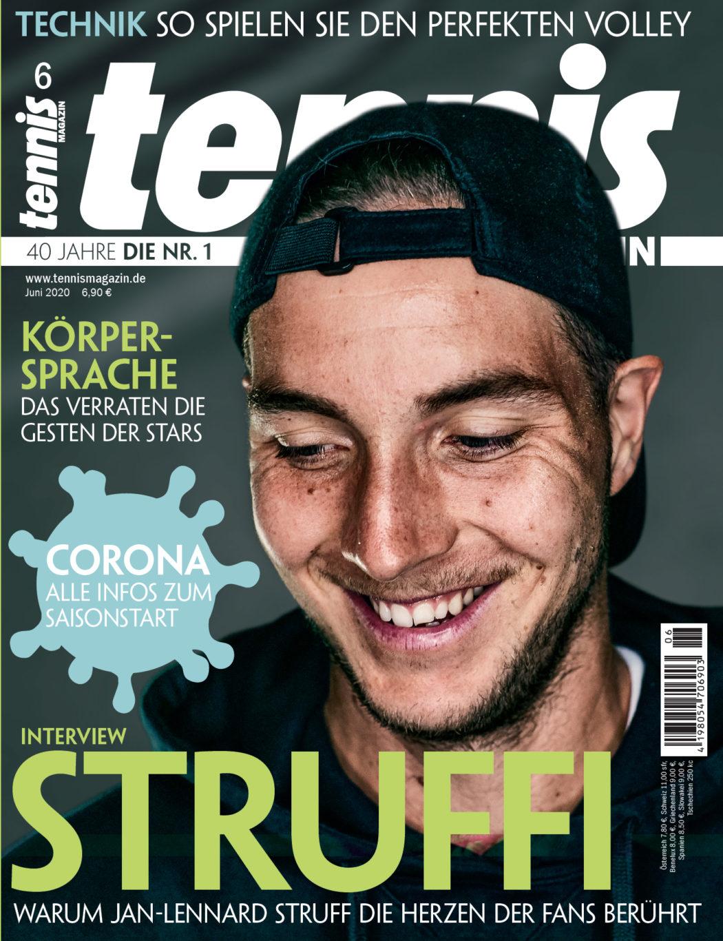 TItel_6_2020_Struff