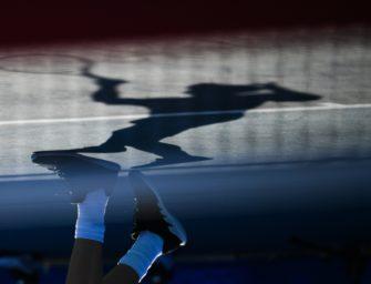 Tennis: Waske holt Lindner als Athletiktrainer nach Offenbach