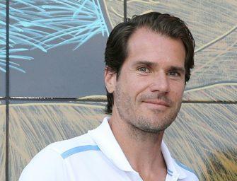 """Haas hofft auf Teilnahme der Topspieler: """"Sind schließlich die US Open"""""""