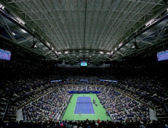 US Open in New York sollen stattfinden – ohne Zuschauer