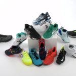 Schuhtest 2020 – tennis MAGAZIN