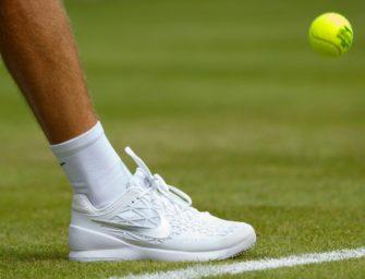 German Tennis Series von Versmold nach Mülheim verlegt