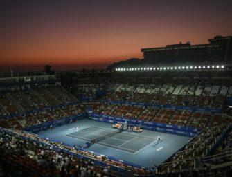 52-Wochen-Regel aufgeweicht: ATP passt Weltrangliste wegen Corona an