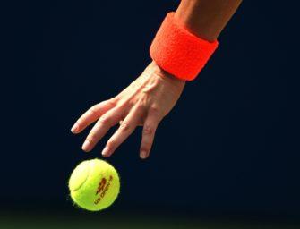 Nächste Absage für US Open: Auch Kusnezowa startet nicht
