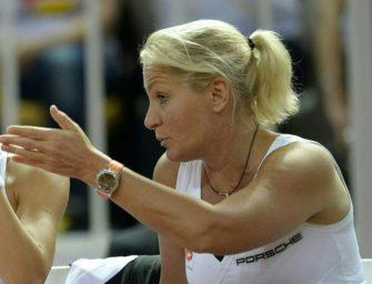 """Rittner über Zverev vor French Open: """"Mental unglaublich gefestigt"""""""
