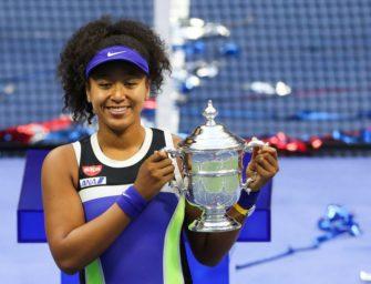 Osaka lässt Teilnahme an French Open offen – Williams sagt für Rom ab