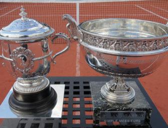 Preisgeld French Open 2020: Das verdienen Nadal, Zverev & Co.