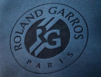 Podcast: Was passiert bei den ungewohnten French Open?