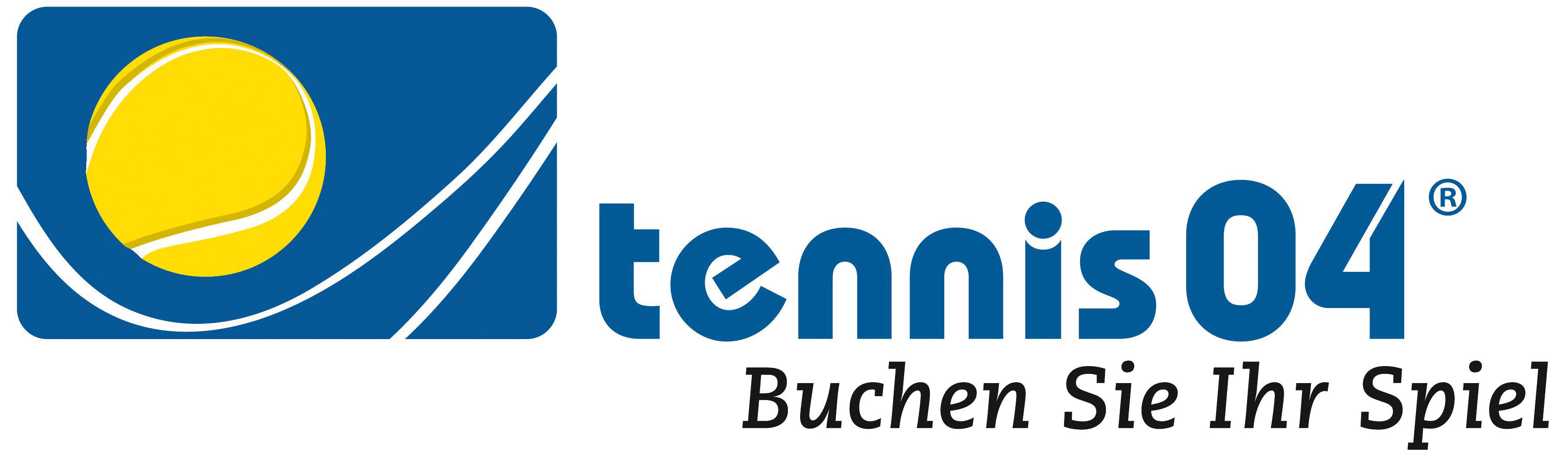 Tennis04 - Digitalisieren Sie ihre Tennisanlage!