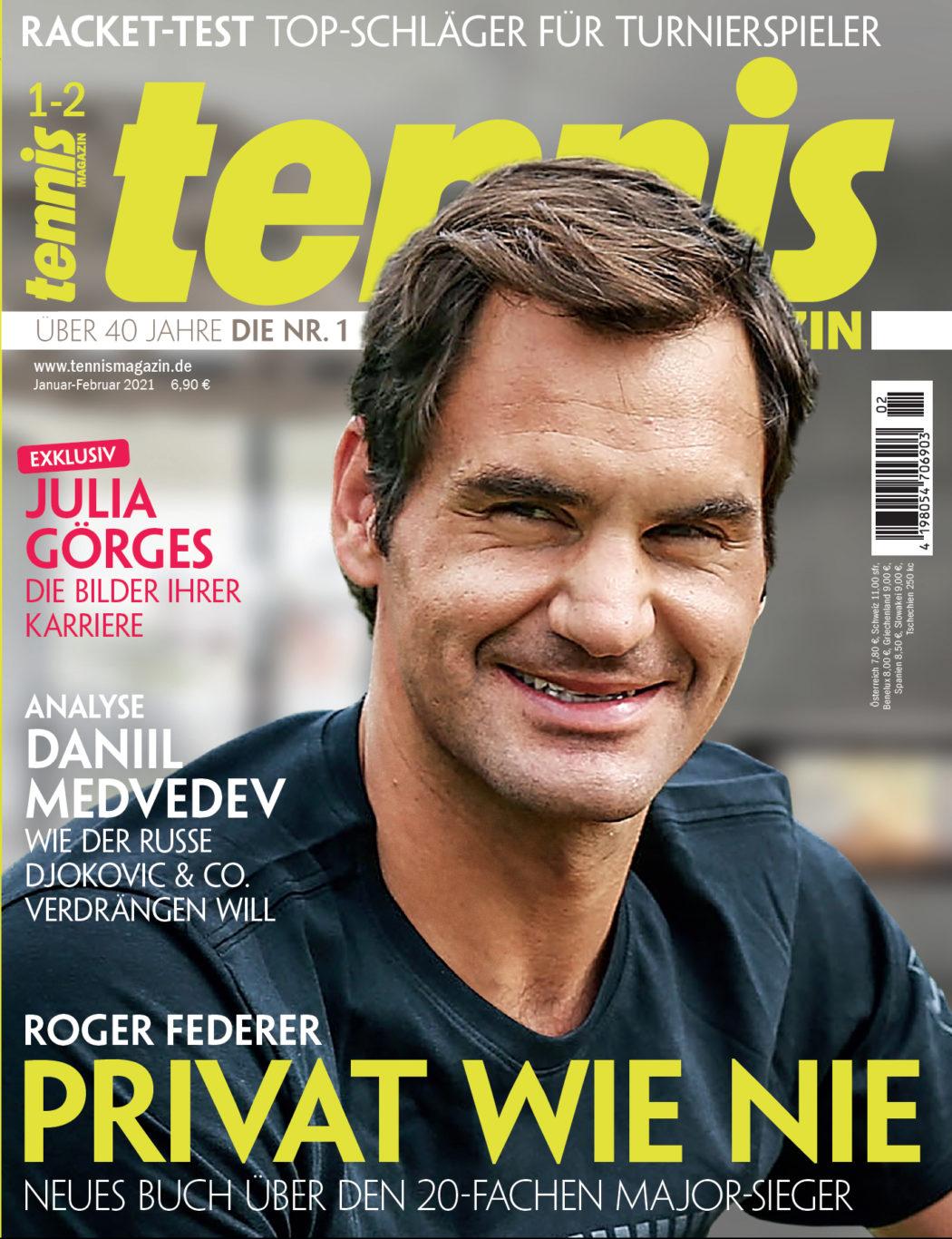 Titel_Federer_1_2_2021