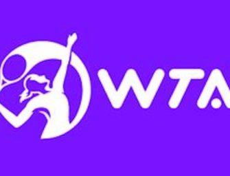 WTA benennt Frauen-Turniere nach Vorbild der ATP um