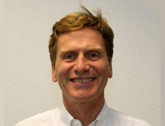 Von Arnim neuer Präsident des Deutschen Tennis Bundes