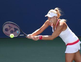Trotz Quarantäne-Chaos: Keine Verschiebung der Australian Open
