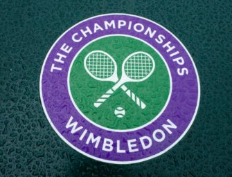 Traditionsbruch in Wimbledon: Spielfreier Sonntag wird ab 2022 gestrichen