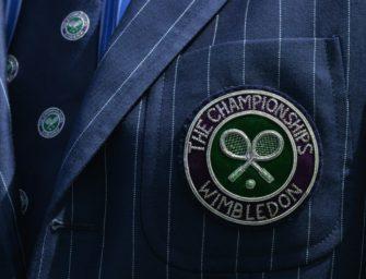 Wimbledon: Masur scheitert bei Hauptfeld-Debüt