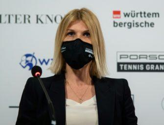 """Huber von Teenie-Finale überrascht: """"Viel Unbekümmertheit dabei"""""""