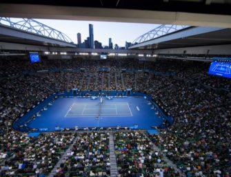 Australian Open: Wohl keine Visa für Ungeimpfte
